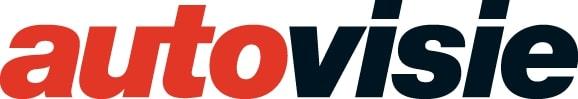 Logo (autovisie)