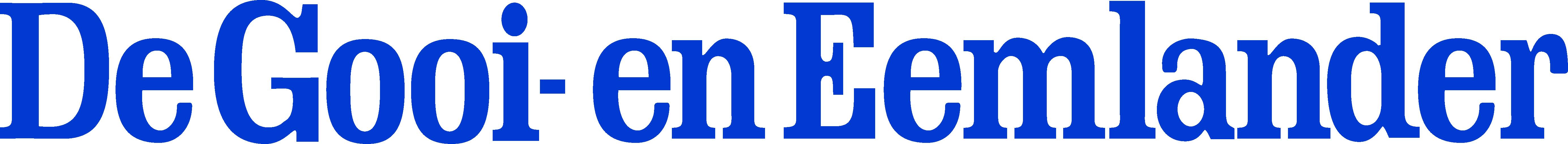 Logo (ge)