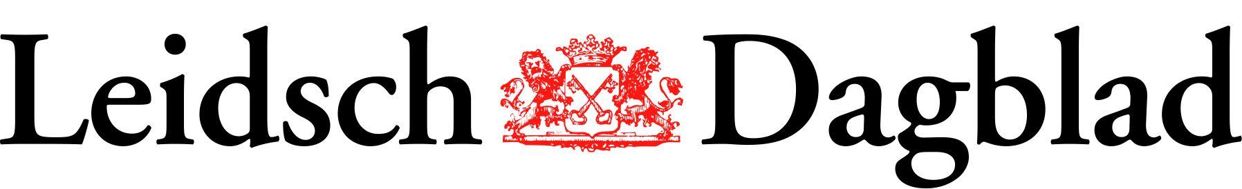 Logo (ld)