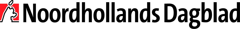 Logo (nhd)