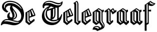 Logo (telegraaf)