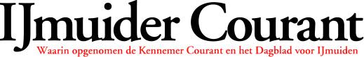 Logo (yc)